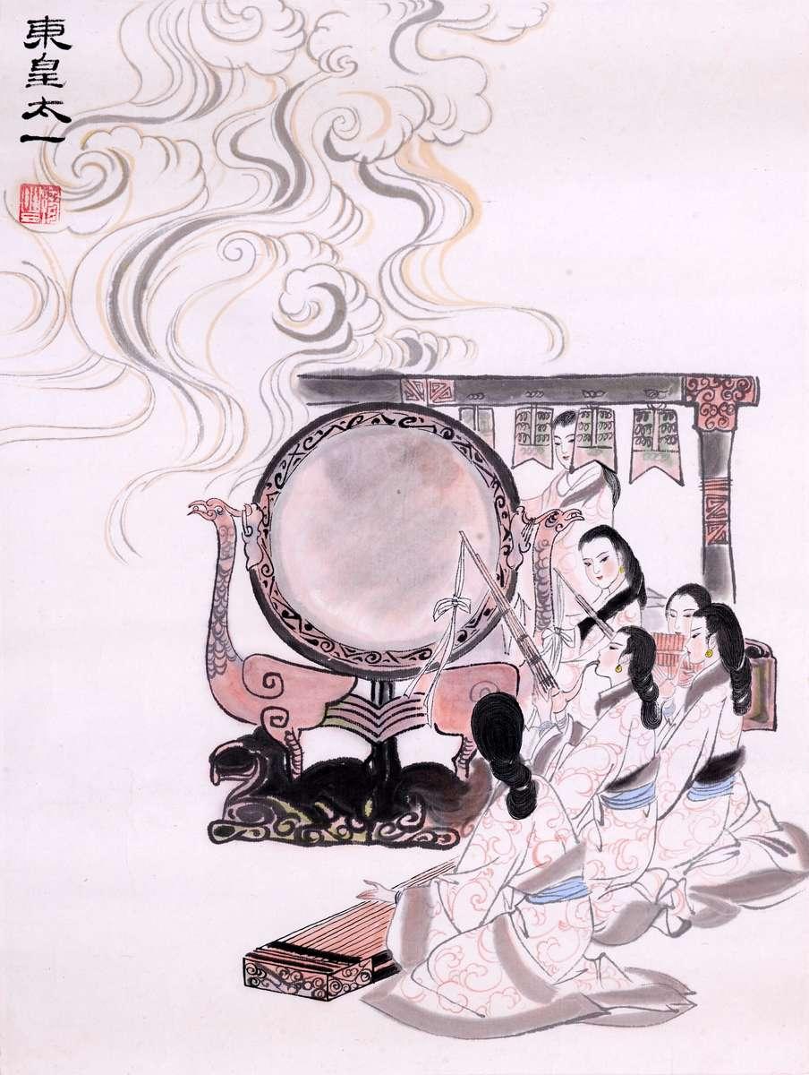 豆叶黄-古诗-赏析  希望可以帮助我,古代有哪些词牌名非常感谢答:白鹤